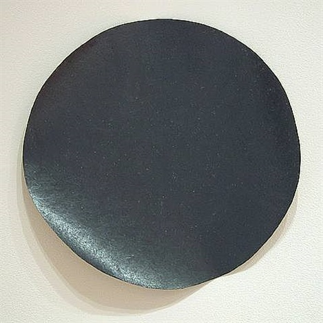 untitled (november 2004) [no. 2] by quentin morris